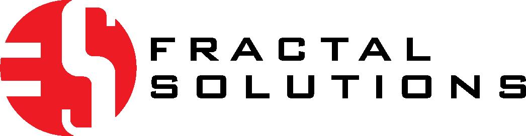 Fractal Solutions