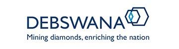 debswana Logo