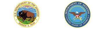 Department Logos