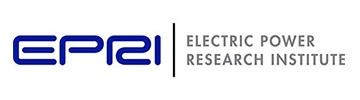 EPRI Logo