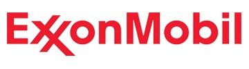 Axxon Logo
