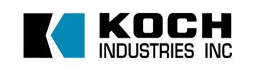 Koch Logo