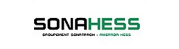 Lonahess Logo
