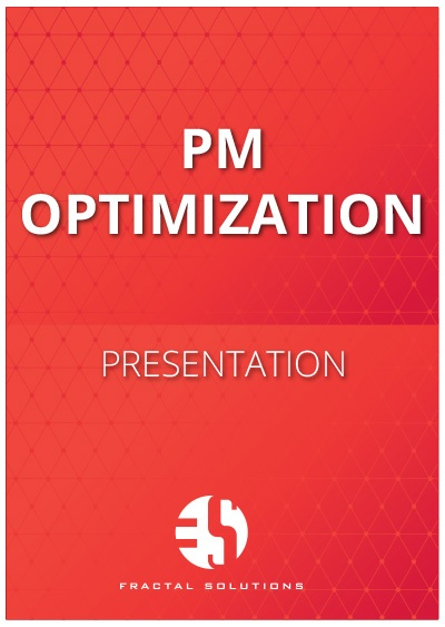 PM Optimization