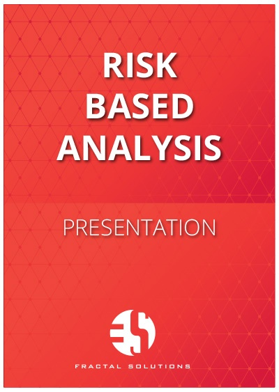 Risk-Based Analysis